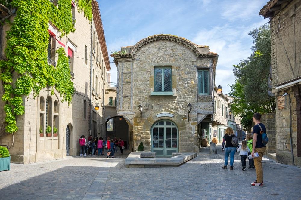 visite-gratuite-cite-carcassonne2