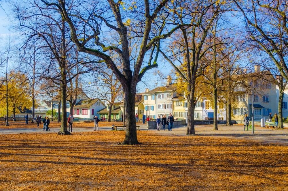 visite-gratuite-parc-zurich