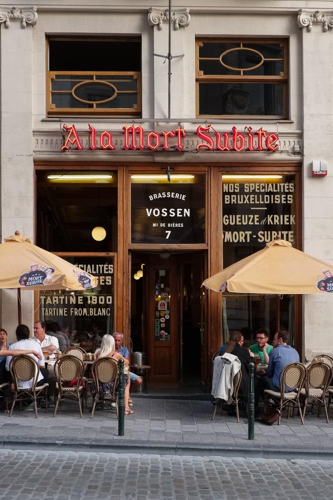 cafe-bar-bruxelles-mort-subite