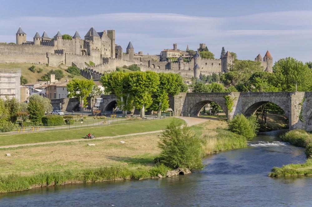 visite-pont-vieux-gratuit-carcassonne