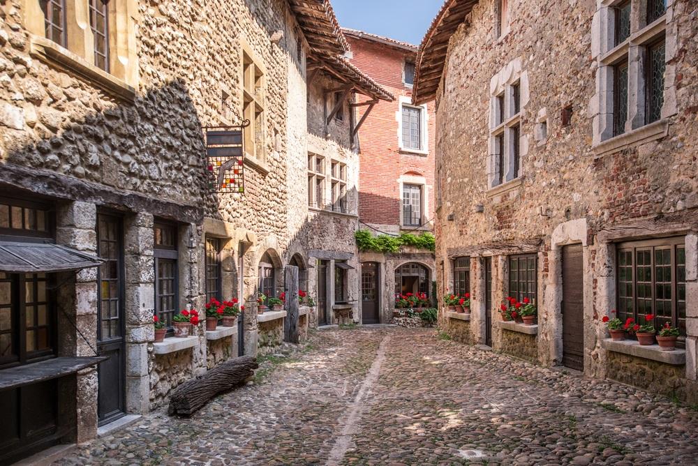 quartier-historique-loger-carcassonne