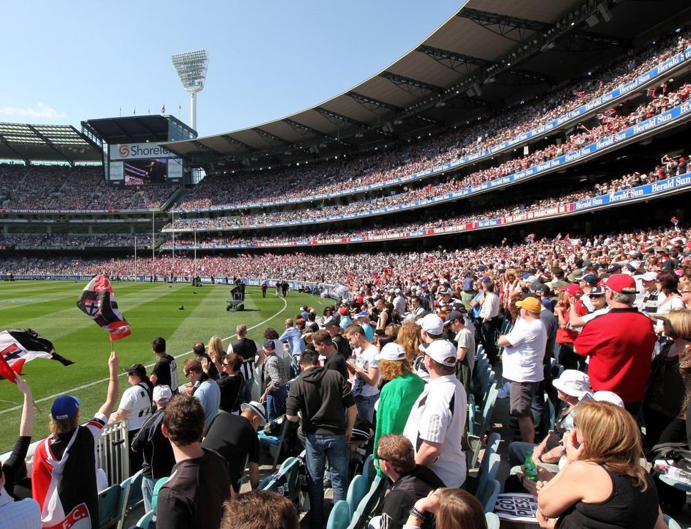 voir-stade-cricket-melbourne-visite2