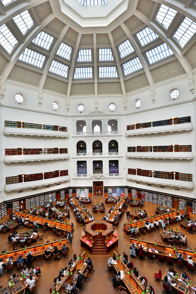 bibliotheque-visite-melbourne-gratuit2
