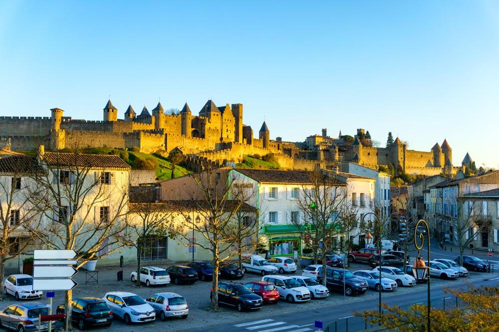 dormir-carcassonne-hotel-pas-cher