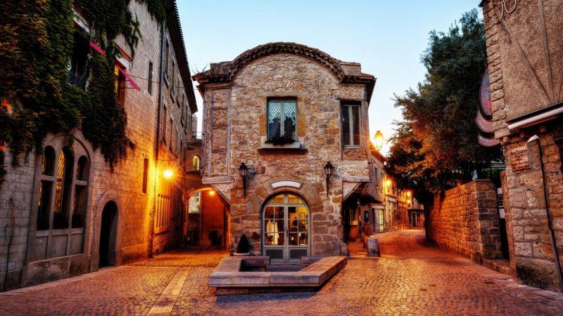 ou-dormir-carcassonne-quartier-loger