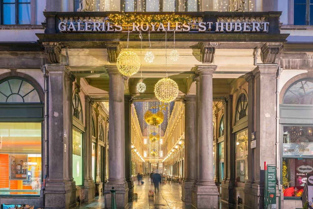 visite-galerie-hubert-gratuite-bruxelles2