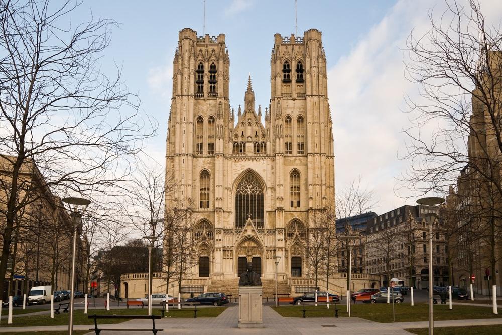 visite-cathedrale-gratuite-bruxelles