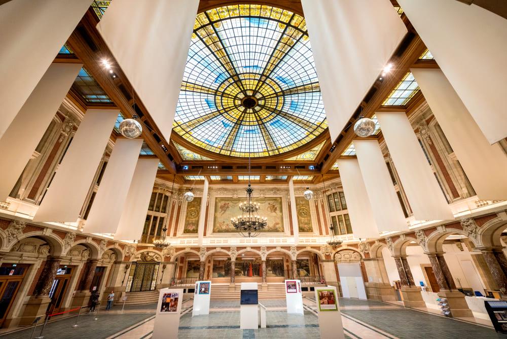 visite-gratuite-monument-lille-chambre-commerce