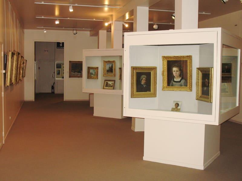 visite-honfleur-musee-eugene