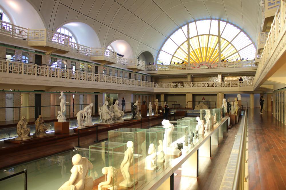 visite-musee-art-roubaix-proche-lille