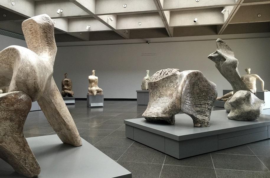 entree-gratuite-musee-toronto-gallerie
