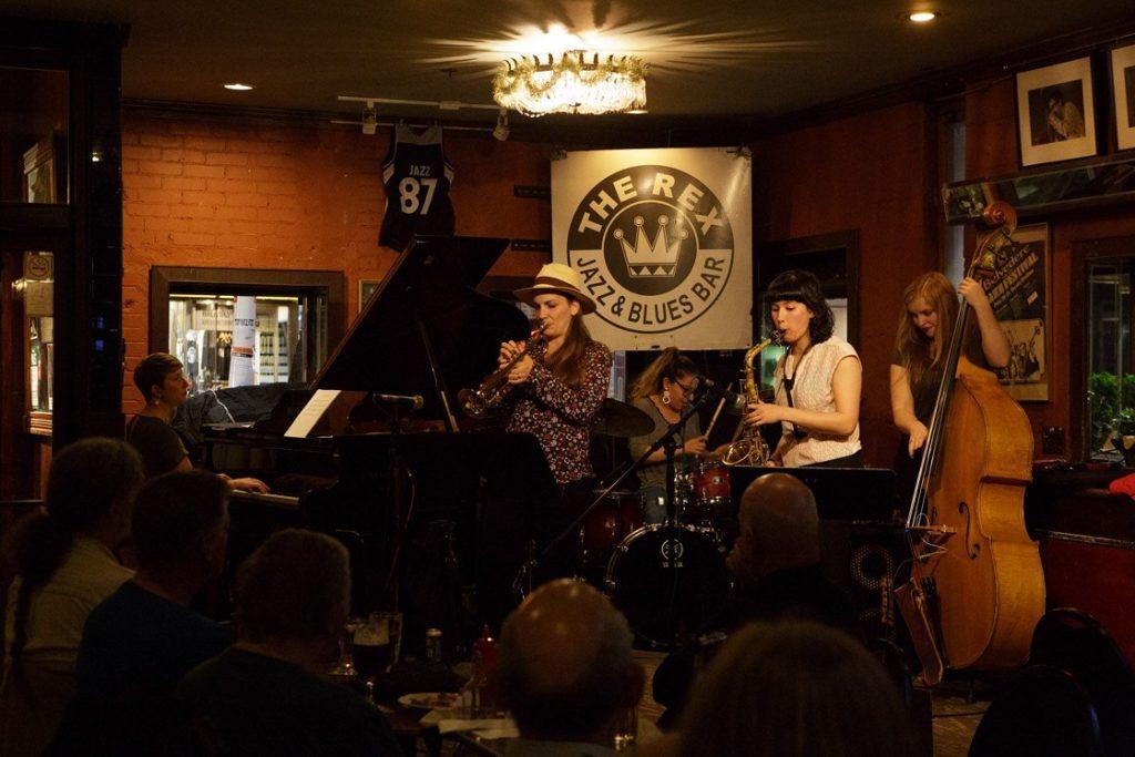 meilleur-bar-jazz-toronto-sortir2