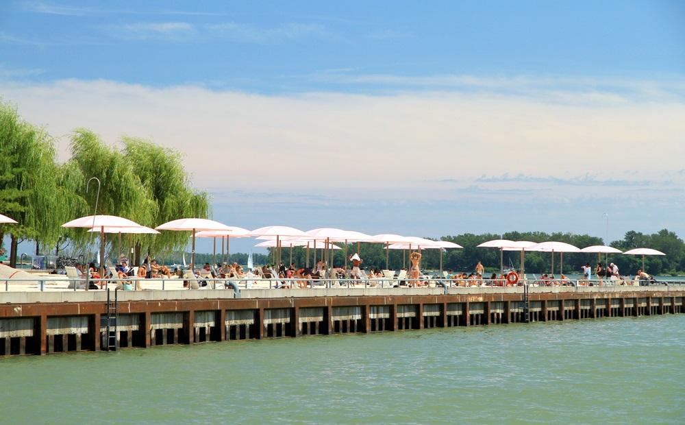 place-gratuite-toronto-sugar-beach2