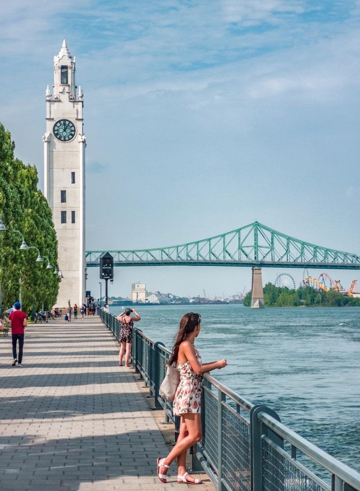 que-voir-gratuitement-montreal-vieux-port