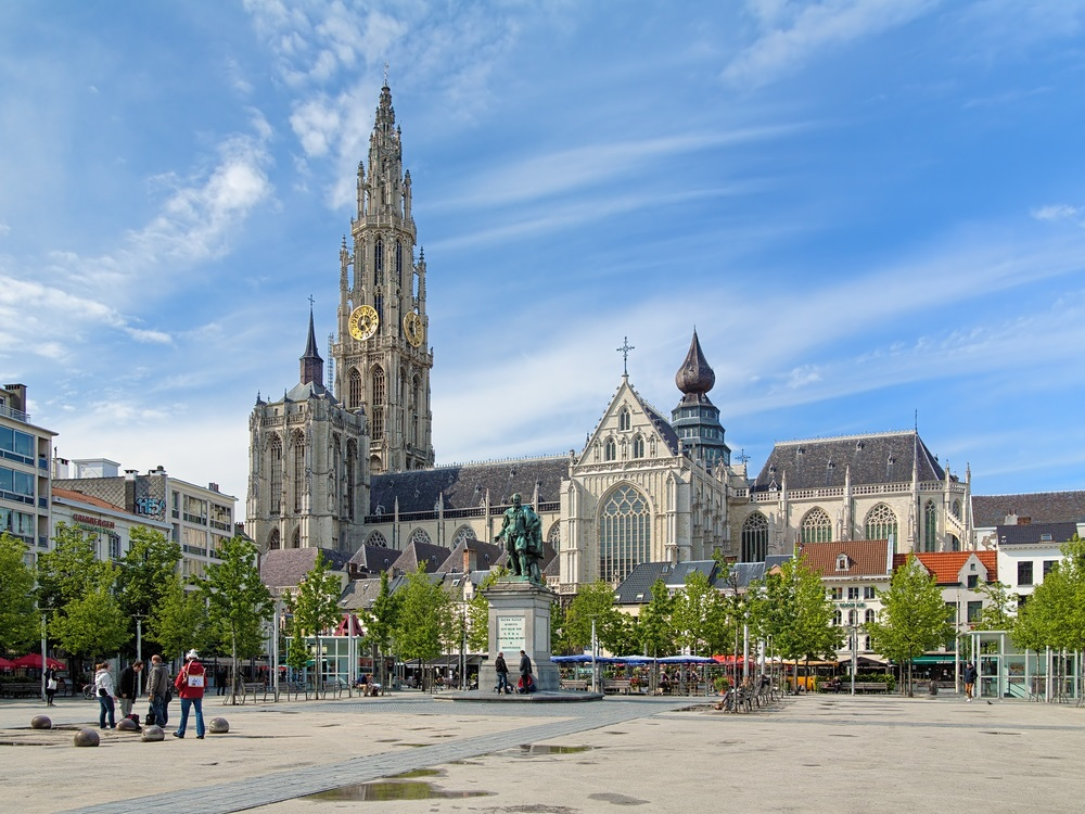 notre-dame-anvers