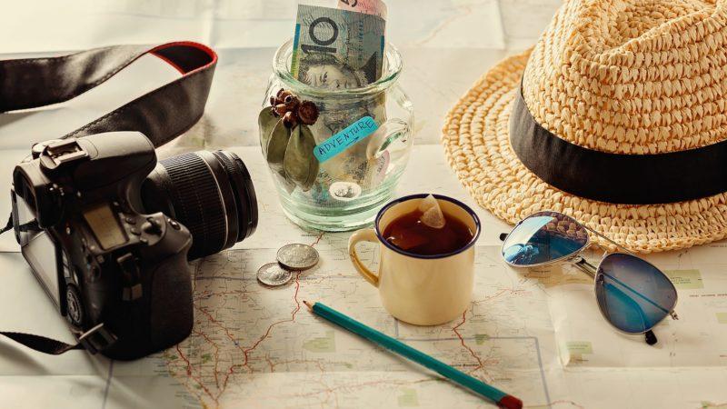 comment-gagner-argent-blog-voyage-vivre