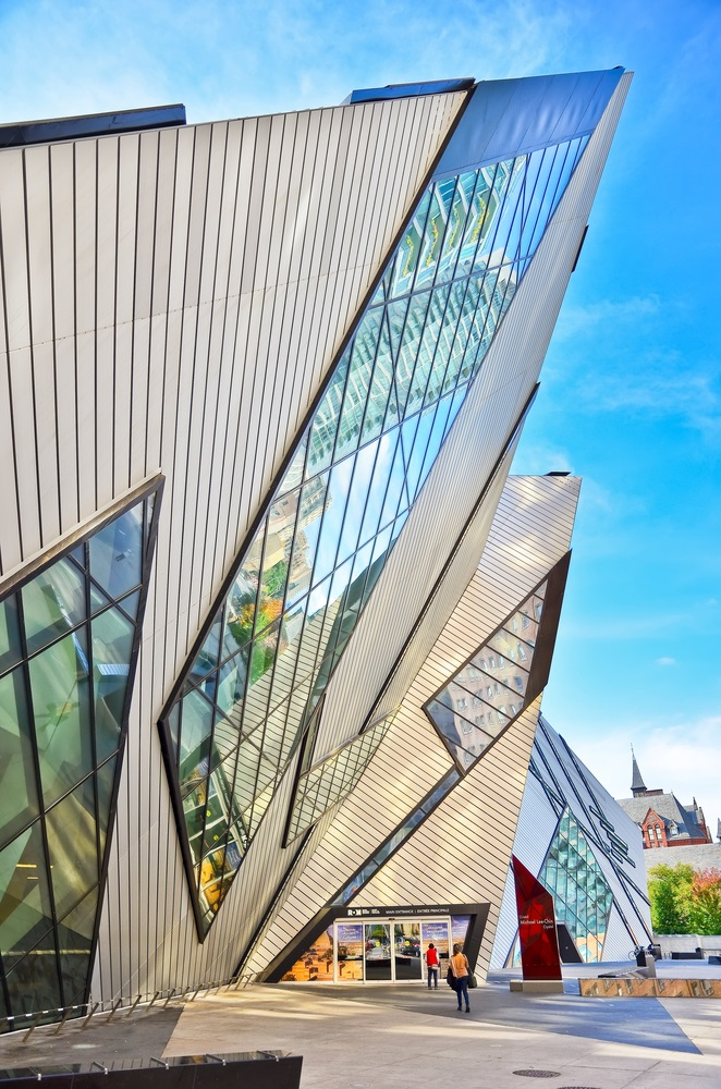 que-visiter-musee-toronto