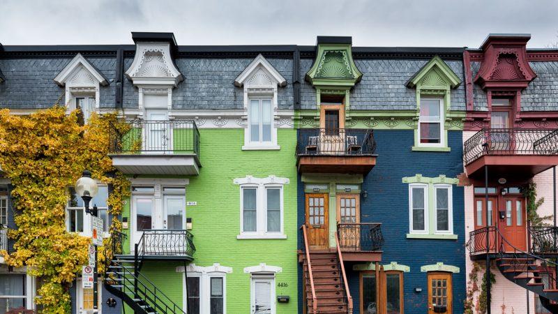 meilleur-quartier-dormir-montreal-loger