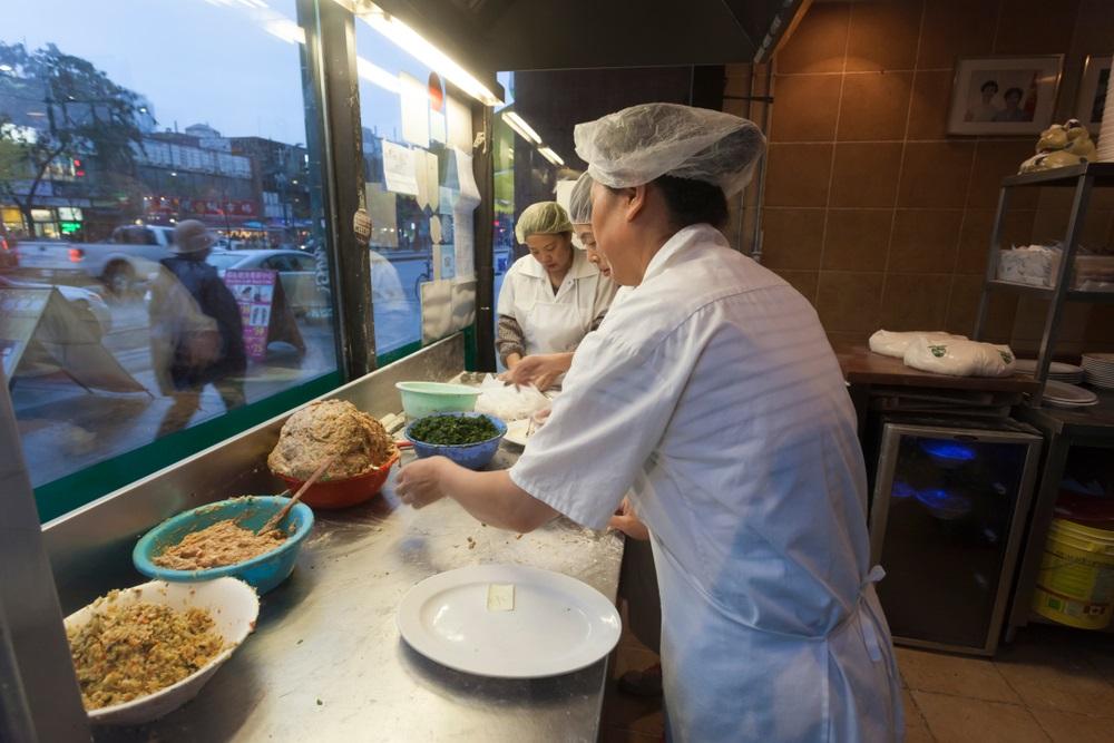 quartier-chinois-restaurant-toronto
