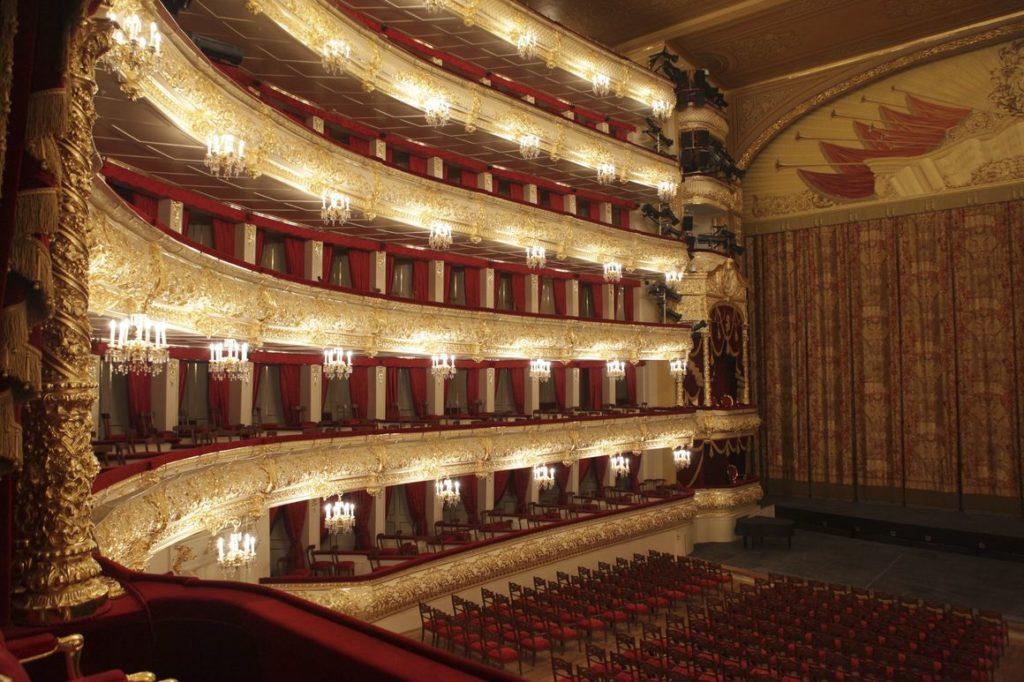 visiter-theatre-bolchoi-moscou