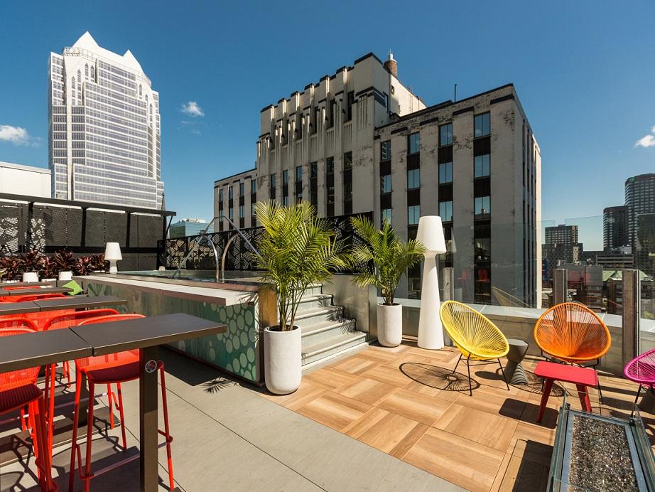 meilleur-rooftop-toit-terrasse-montreal-sortir