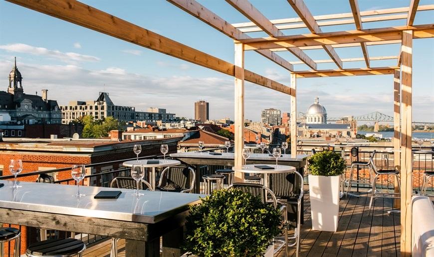 meilleure-bar-panoramic-terrasse-bar-montreal