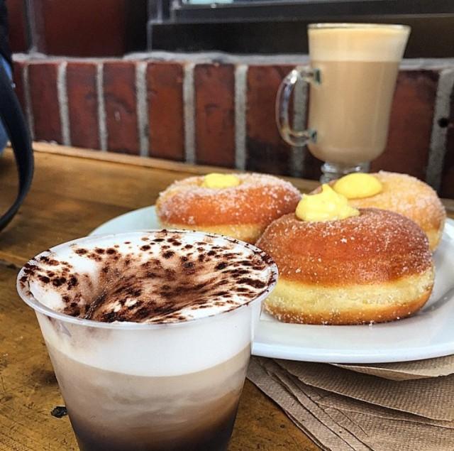 que-faire-montreal-soir-cafe2