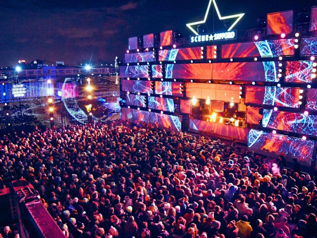 igloofest-festival-sortir-montreal