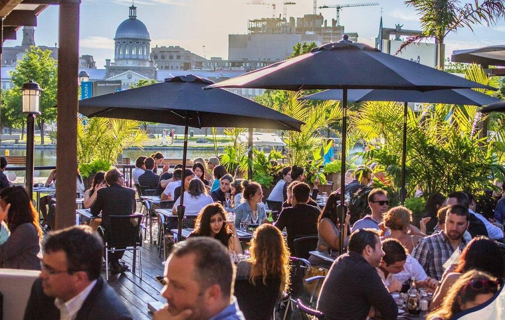 meilleure-terrasses-bar-sortir-montreal2