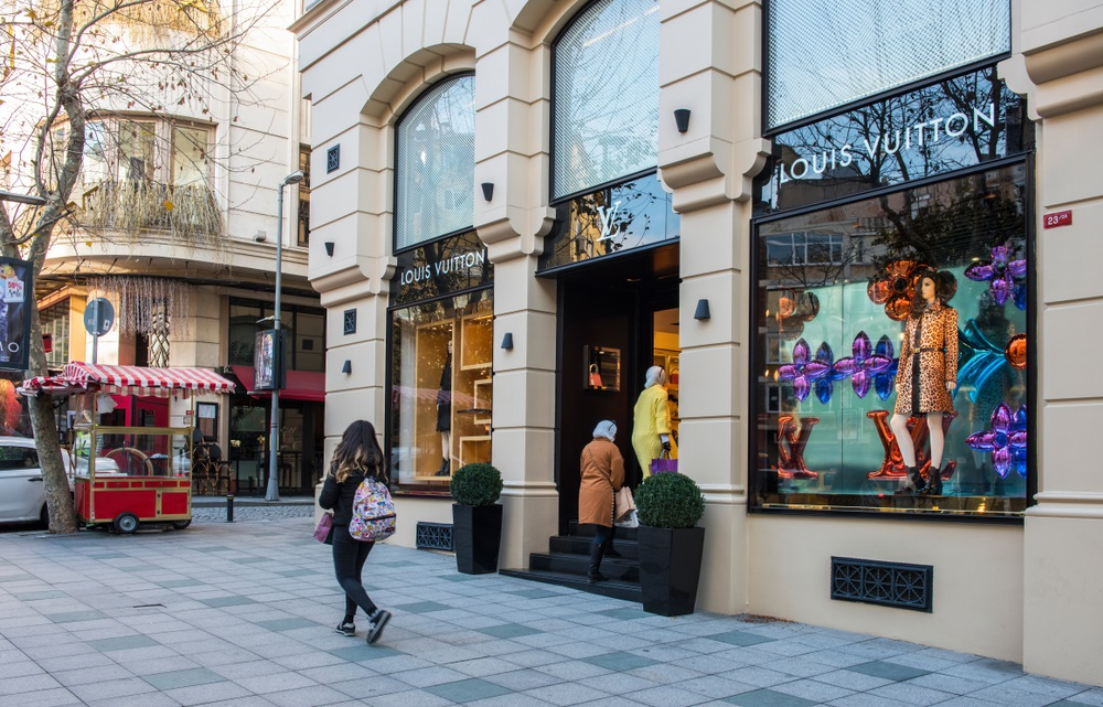 istanbul-loger-quartier-shopping