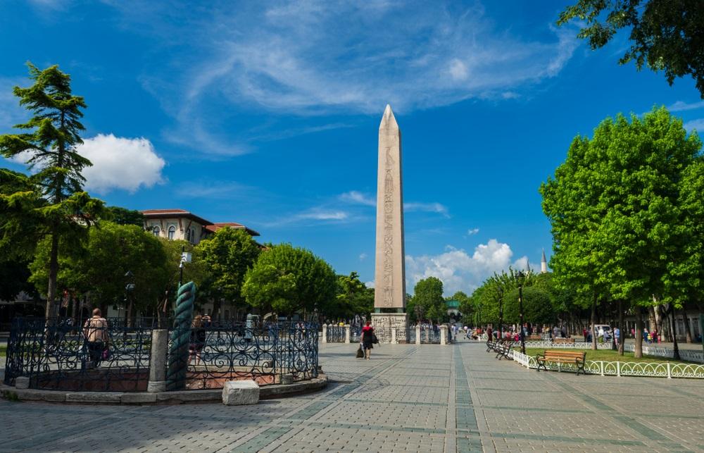que-visiter-gratuitement-istanbul-obelisque
