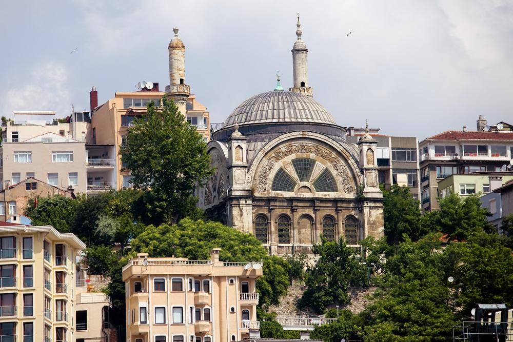 logement-quartier-touristique-istanbul