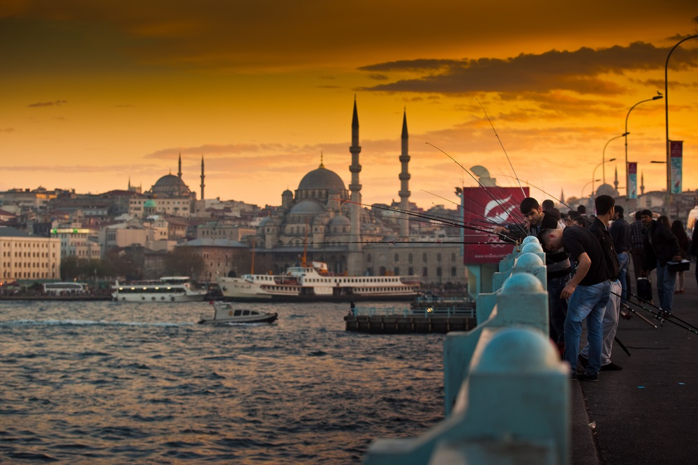 pont-galata-istanbul-gratuit