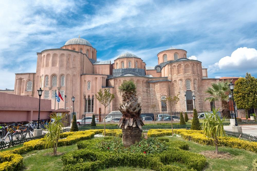 visiter-gratuitement-istanbul-mosquee