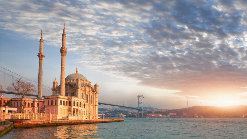 que-visiter-gratuitement-istanbul