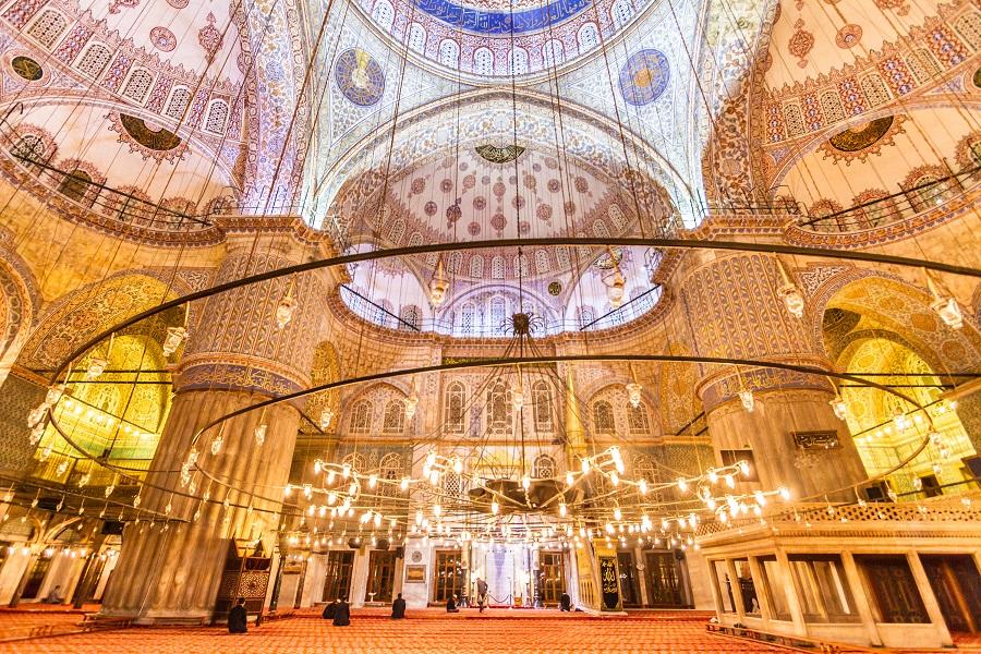 que-visiter-gratuitement-istanbul-mosquee2