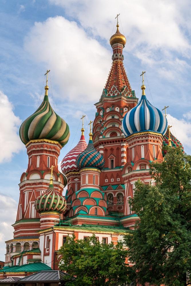 que-visiter-moscou-kremlin