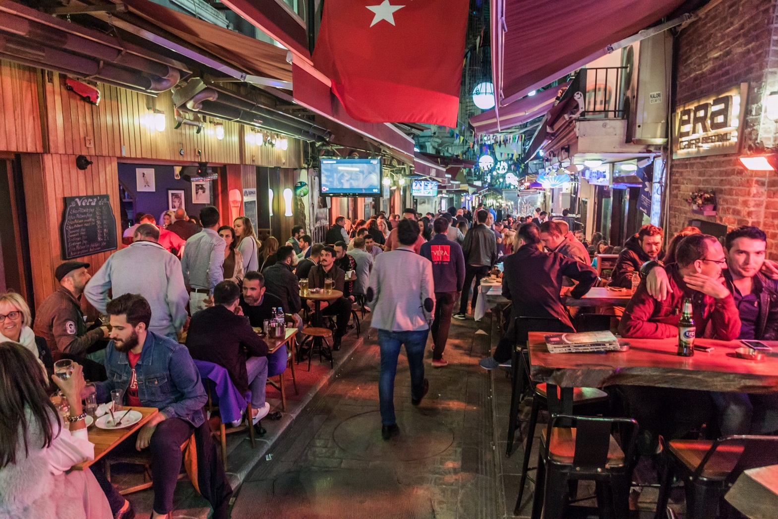 ou-sortir-istanbul-faire-soir