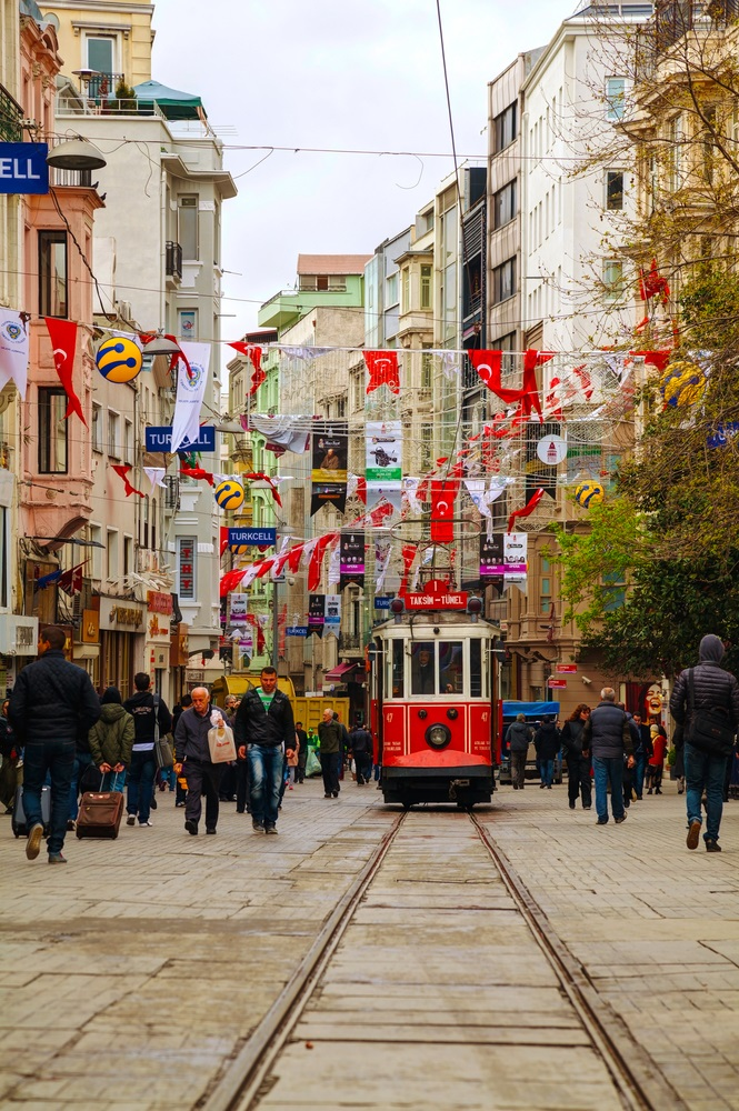 dormir-quartier-touristique-istanbul2