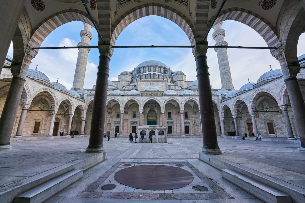 que-faire-gratuitement-istanbul-mosquee