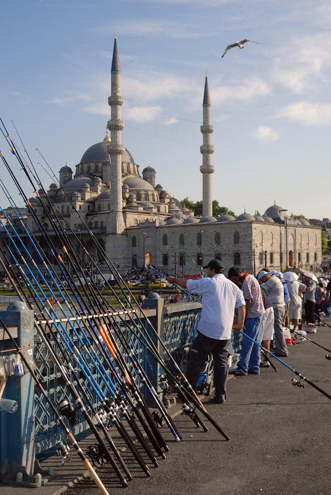 ou-dormir-istanbul-quartier-galata2