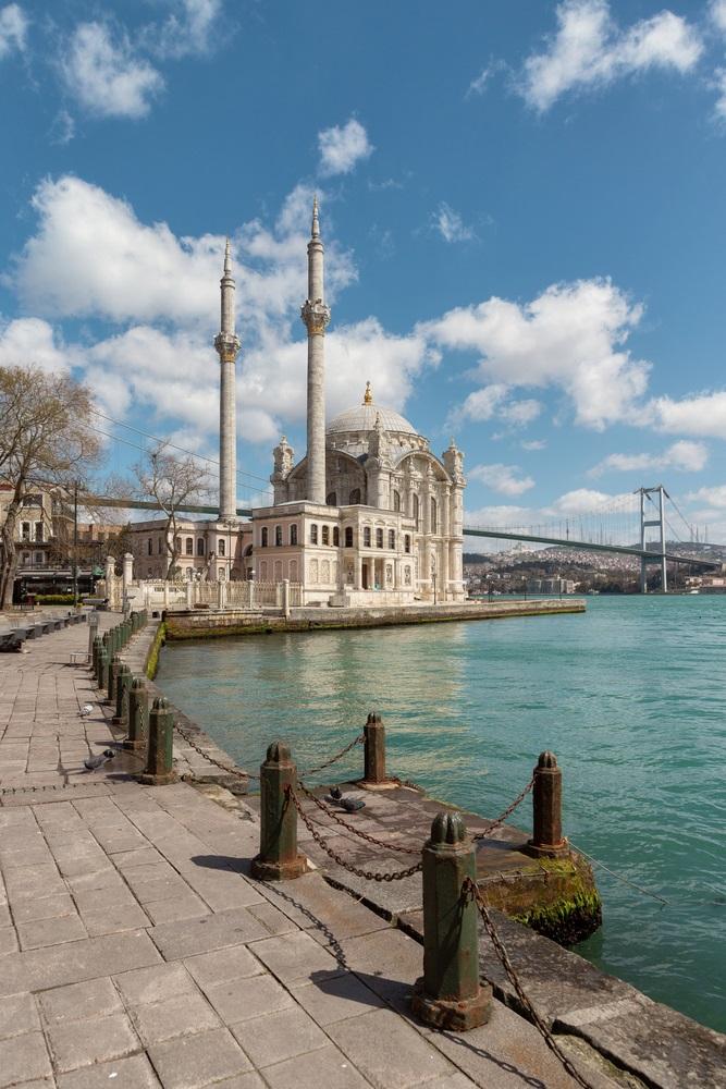 meilleur-quartier-pour-se-loger-istanbul