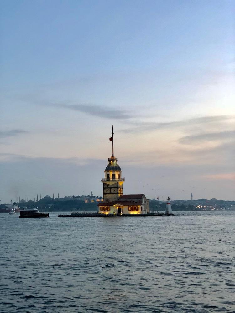 visite-istanbul-croisiere-bosphore