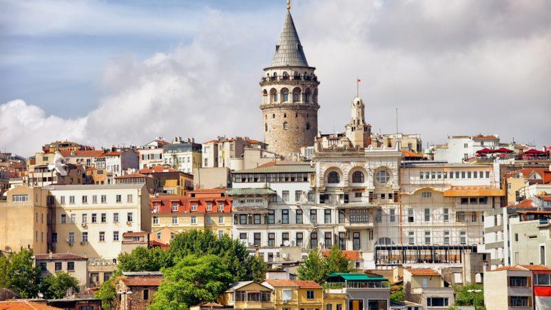 ou-dormir-istanbul-loger-quartier