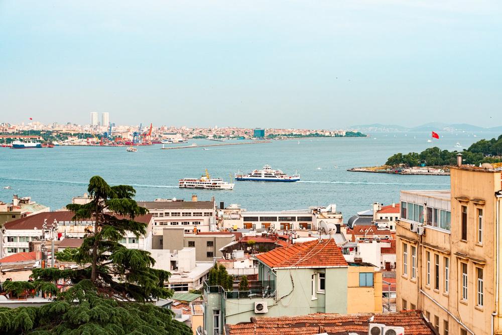 ou-dormir-istanbul-quartier-sympa