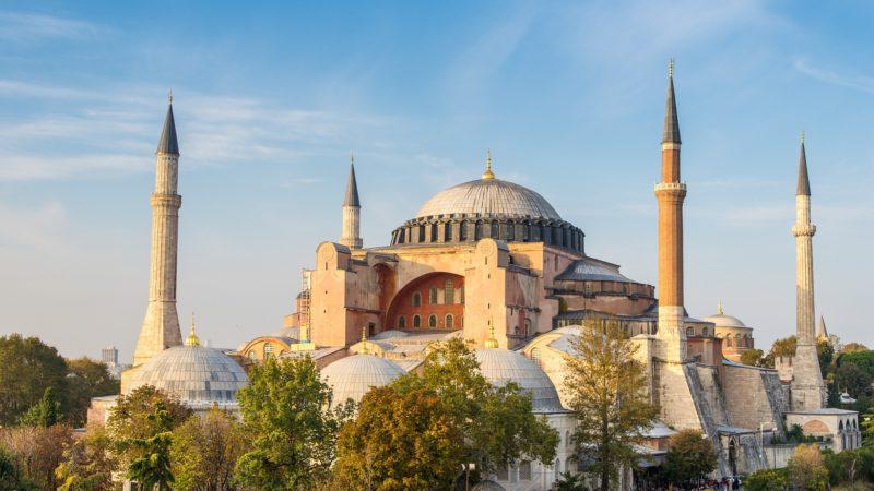 que-visiter-istanbul-voir-faire