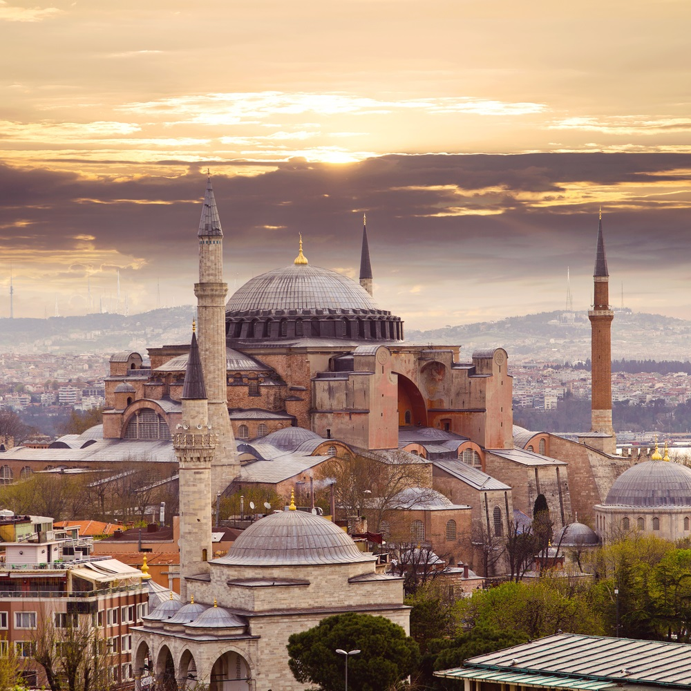 que-visiter-istanbul-mosquee-sophie