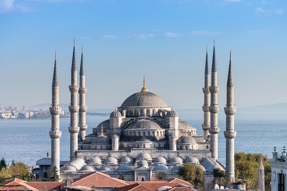 que-visiter-gratuitement-istanbul-mosquee