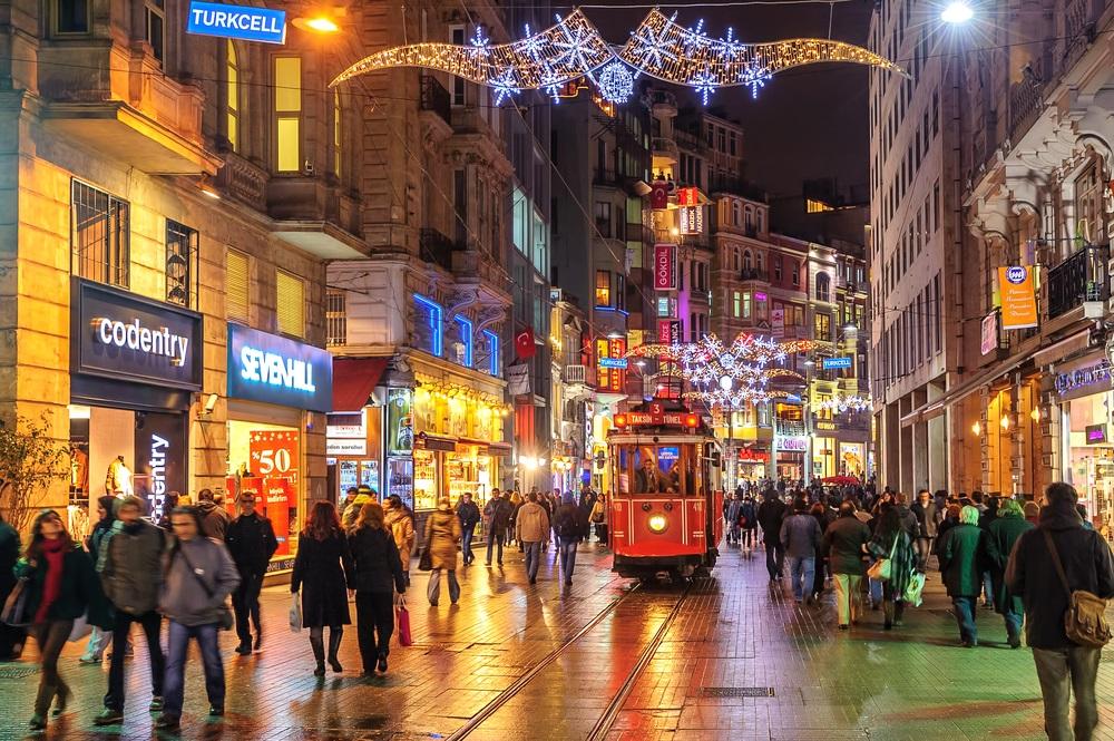 ou-sortir-istanbul-faire-soir2