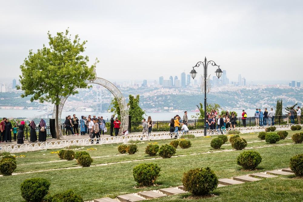 visiter-gratuitement-istanbul-mosquee2